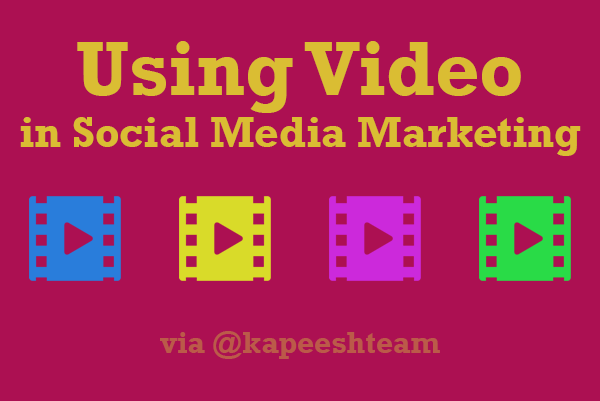 Using-VIdeo-In-Social-Media.png