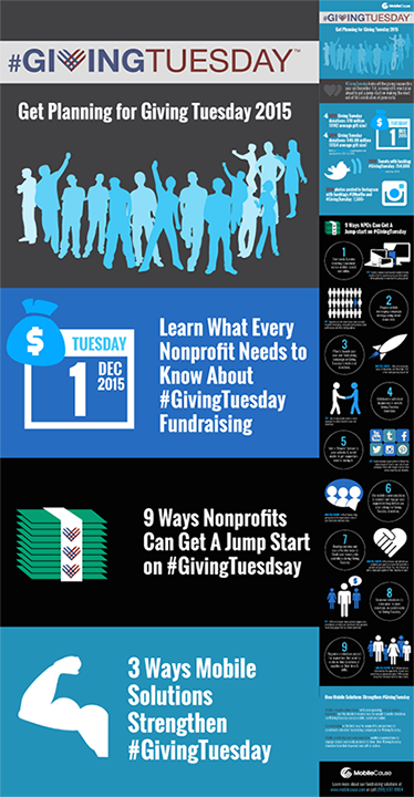 Giving-Tuesday-Planning-Infographic-press-release-image1.png