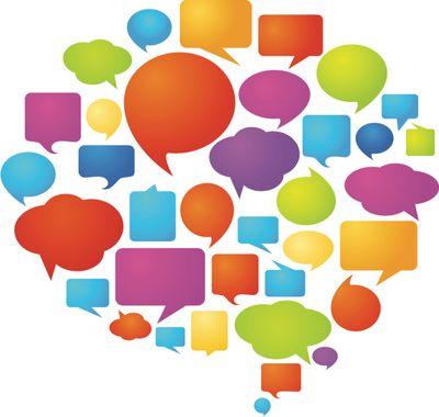 Customer Communication Tips.jpg