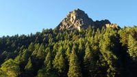 Colorado Mountain III - small size.jpg