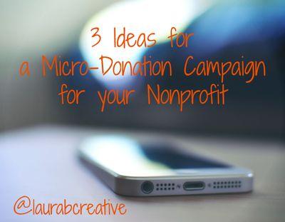 microdonations.jpg