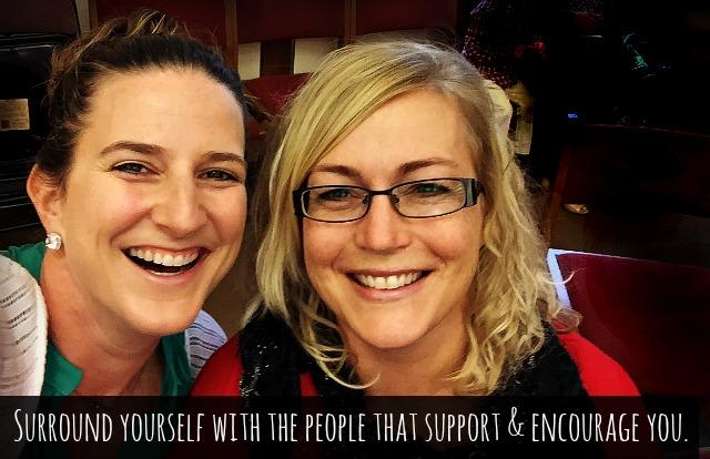 Rebecca Me Support Encourage 640x414.jpg