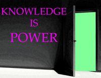 KnowledgeIsPower.jpg
