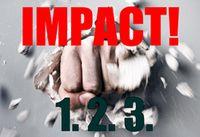IMPACT!-1.-2.-3..jpg