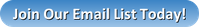 join_email_list.png
