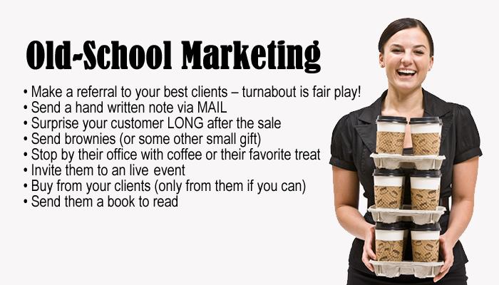 Old-School Marketing.jpg