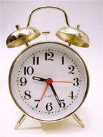 alarm clock 3.jpg