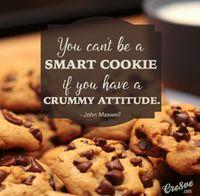 Smart Cookie 600x600.jpg