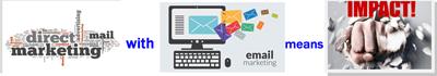 Email_DM_Impact.jpg