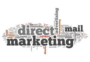DirectMarketingMail.jpg