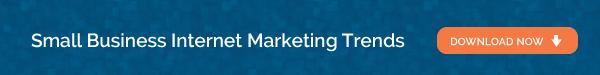 Internet Marketing Survey
