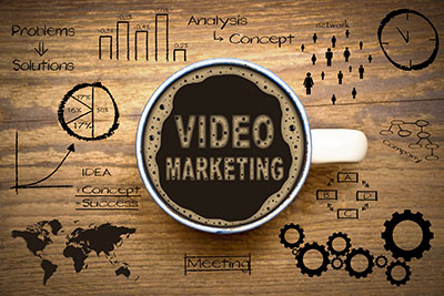 video-marketing-small-business-for-beginners.jpg