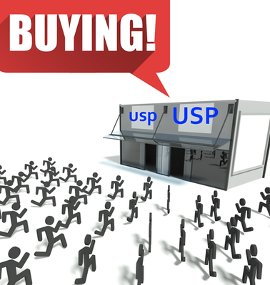 Buying-USP.png