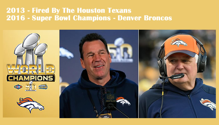 Broncos Meme.jpg