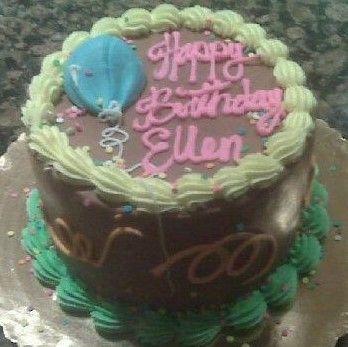 Birthday Cake (2).jpg