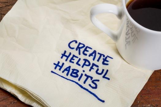 create habits.jpg
