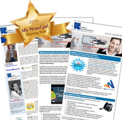 MNG Blog LBC Collage.jpg
