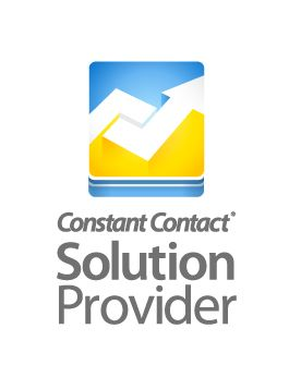 ctct_solution_provider_platinum_vertical.jpg