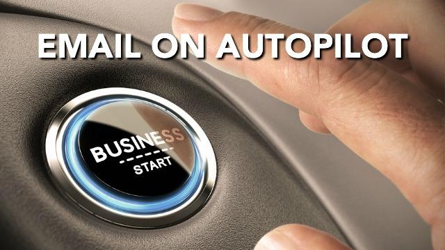 Email on Autopilot.jpg