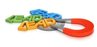 Lead Magnet.jpg
