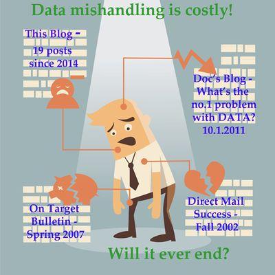DataMishandling.jpg