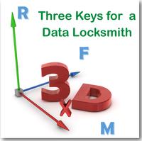 Three-KeysWeb.png