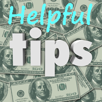 HelpfulTips copy.png