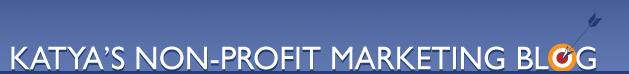 Katya's Non-Profit Blog.png