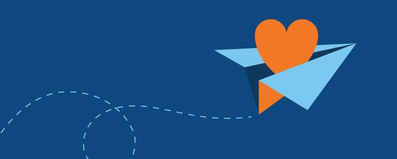 customerdrivenmarketing-cover.jpg