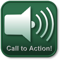 Call_to_Action_Icon II.png