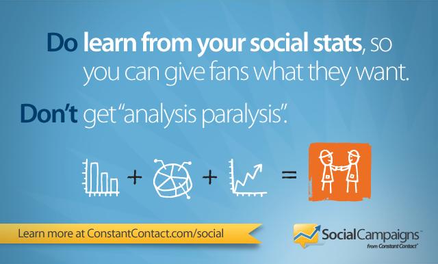tip_11_social_stats.png