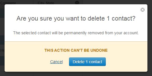 deletecontact3.png