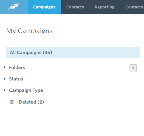 deletedcampaigns.png