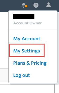 mysettings.png