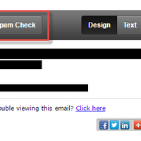 spamchecker.png