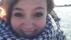 Hayley_L