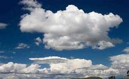 clouds251x154.jpg