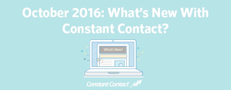 whats-new-with-constant-contact-october-712x310.png
