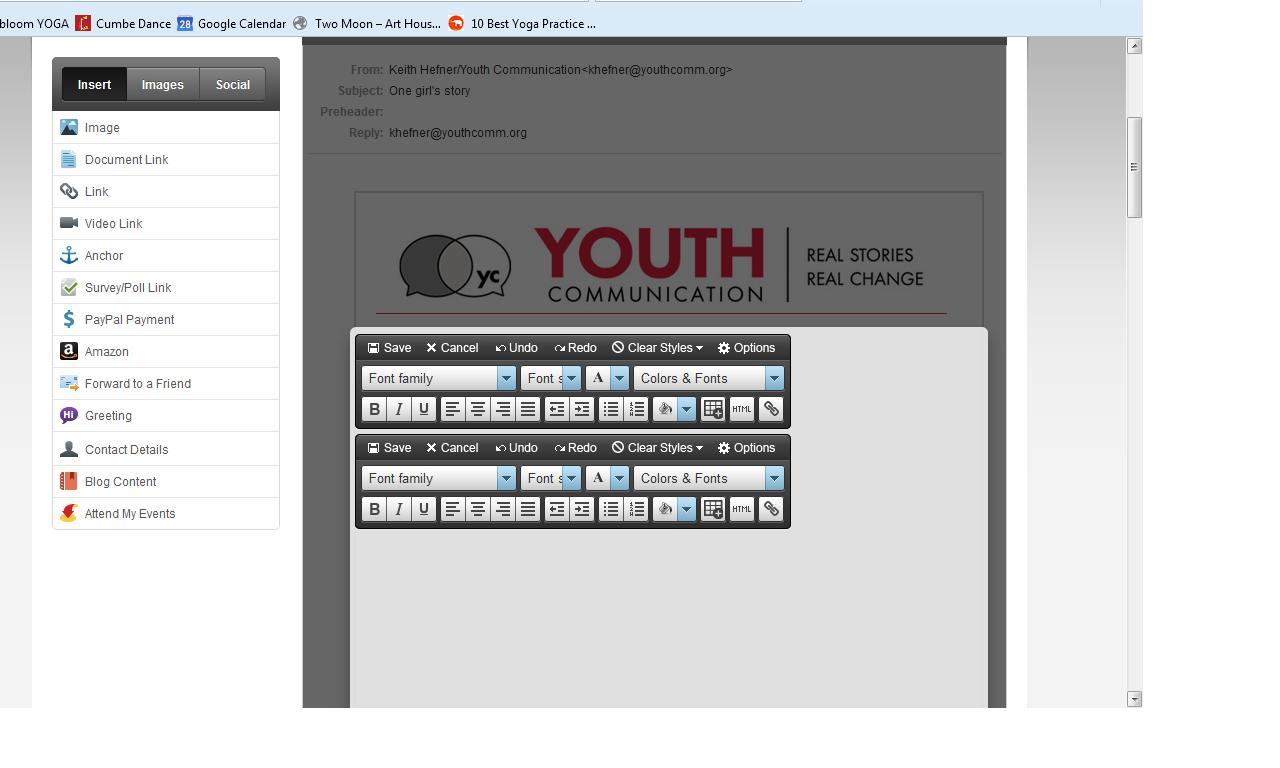 Constant Contact error message.jpg