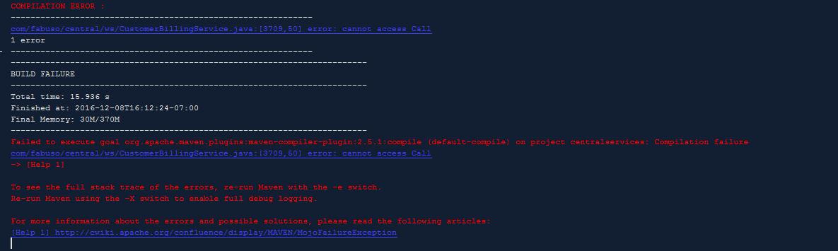 errorSnip.PNG