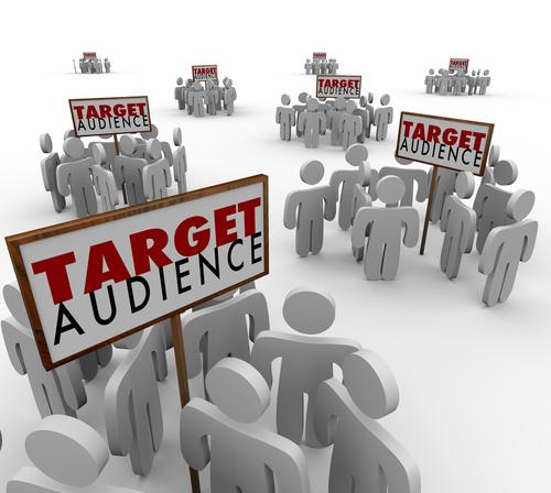 Targeted Marketing.jpg