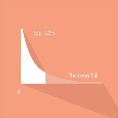 24810-Long-Tail.jpg