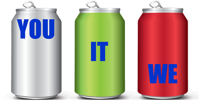 FirstSet_Color_Aluminum_Can.png