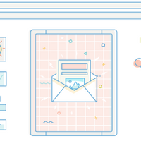 Design Email.png