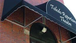 ToledoRepMarketing