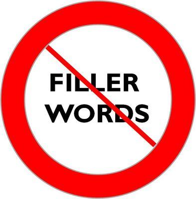 Filler Words 2.jpg