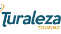 Turaleza