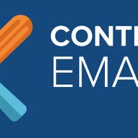 Contractor Email Success Kit