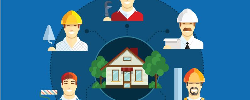 HomeServicesTeam-Cover.jpg