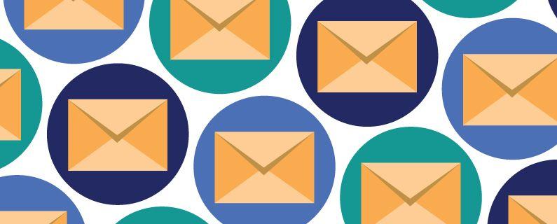 Attractive Emails
